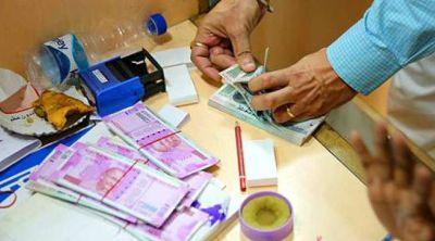 pension plans tamil pension plans in tamil