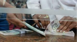 savings schemes money saving schemes savings schemes bank