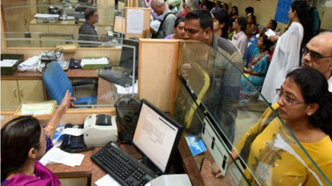 iob indianoverseas bank iob savings account iob