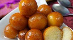 gulab jamun recipe tamil gulab jamun
