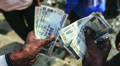 money savings scheme tamil money savings