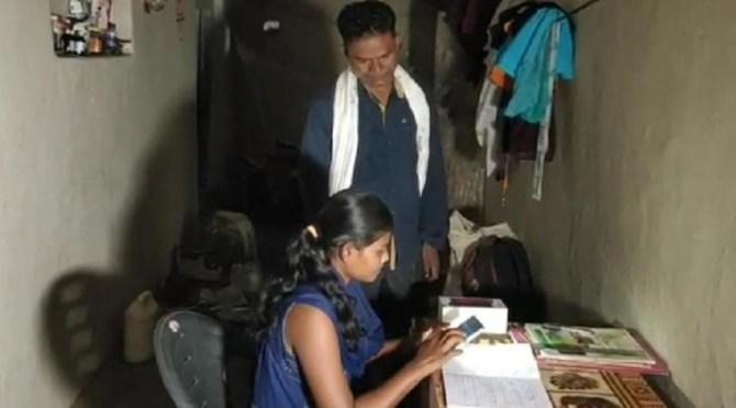 ,Anand Nageshiya