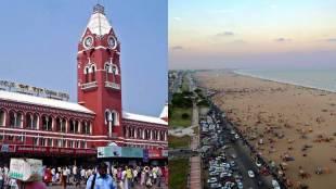 Chennai Day 2020, Madras Day 2020, Chennai 381
