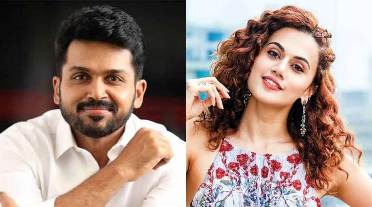 Engineers turned actors in tamil cinema