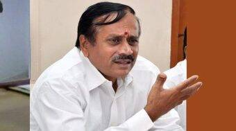 பாஜக மாநில செயலாளர்கள் பட்டியலில் ஹெச்.ராஜா இல்லை H-Raja-tweet-on-Vinayagar-Chathurthi-Aiadmk-BJP-war