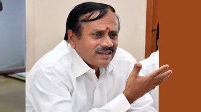 H Raja tweet on Vinayagar Chathurthi, Aiadmk BJP war