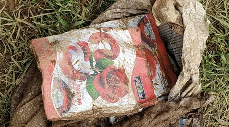 Kerala landslide: 18 children dead, missing: 'If no Covid, would be in school, alive'