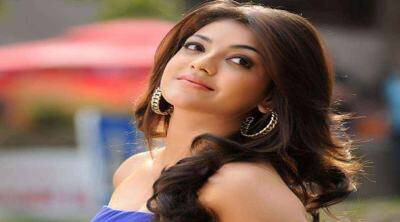 Kajal Aggarwal Engagement, tamil cinema news