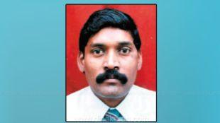 Karunanidhi, MGR, Jayalalitha driver passed away