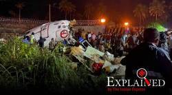 Kozhikode plane crash tabletop runway a challenge