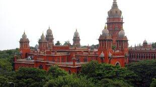 madras High court, chennai High court Neet Exam