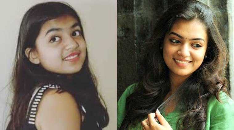 Tamil actress from child artist to heroines