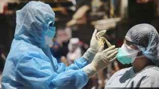 tamil nadu daily coronavirus report, today covid-19 positive cases, new coronavirus cases, tamil nadu total coronavirus deaths, கொரோனா வைரஸ், தமிழ்நாடு, தமிழகத்தில் இன்று 5956 பேருக்கு கொரோனா தொற்று, கொரோனா பாதிப்பல் 91 பேர் பலி, tn coronavirus deaths, today covid-19 deaths 61, தமிழகத்தில் கொரோனா உயிரிழப்பு 7000ஐ தாண்டியது, latest tamil nadu coronavirus report, latest coronavirus news
