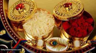 ரக்ஷா பந்தன் இன்று கொண்டாட்டம்: வரலாறும் முக்கியத்துவமும்!