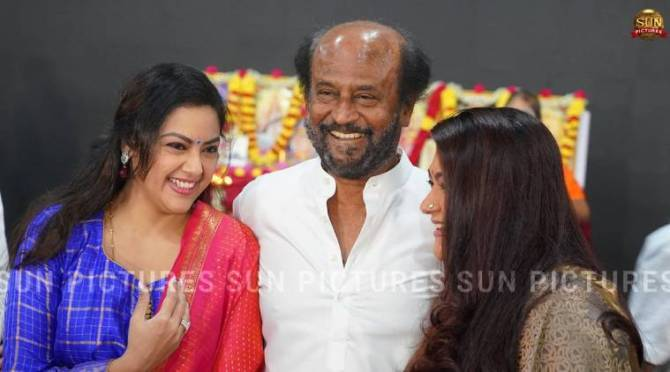rajini, super star rajinikanth, rajinikanth rajini annaththa movie, annaththa, அண்ணாத்த, ரஜினிகாந்த், அண்ணாத்த படத்தின் கதை லீக், வதந்தி, annaththa movie story leaked is rumor, annaththa movie rumour, tamil cinema news, latest tamil cinema news