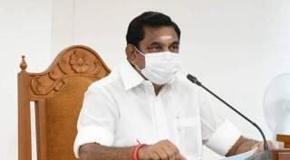 Tamil News Today Live: ரேஷன் அட்டைதாரர்களுக்கு நவம்பர் வரை விலையில்லா அரிசி – முதல்வர் அறிவிப்பு