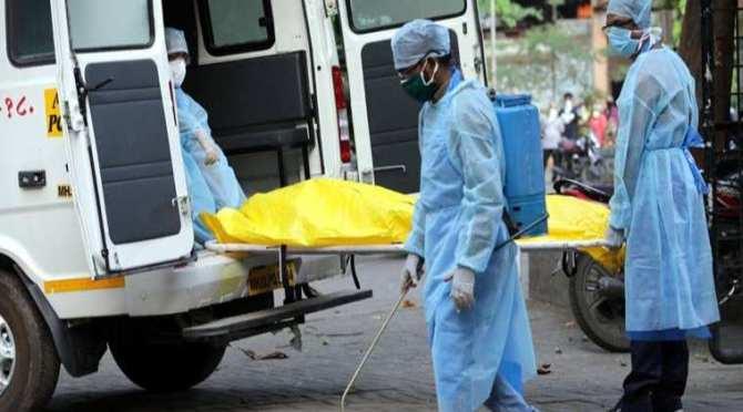 tamil nadu daily coronavirus report, today covid-19 positive cases, new coronavirus cases, tamil nadu total coronavirus deaths