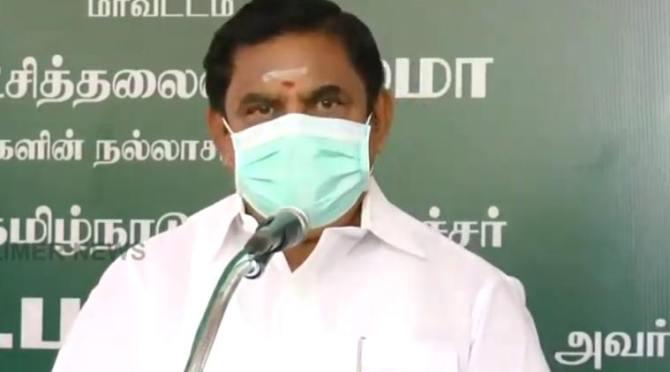 Tamil News Today Live Pranab Mukherjee health