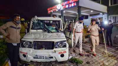 bangalore violence, Bangalore, Bangalore news, Bangalore police, பெங்களூரு வன்முறை, எஸ்டிபிஐ, போலீஸ் விசாரணை, Bangalore violence, Police probing role of SDPI in violence, Islam, Congress, Tamil Indian Express