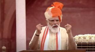 Tamil Nadu News Today Live : புதிய மந்திரம், இந்தியாவில் உலகத்துக்காக தயாரிக்க வேண்டும் – பிரதமர் மோடிஉரை