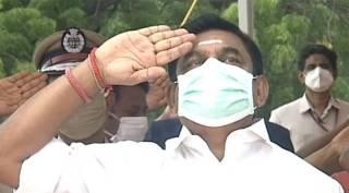 Tamil Nadu News Today Live : தேவாலயங்கள், மசூதிகளுக்கான சீரமைப்பு நிதியை உயர்த்தி அறிவித்தார் முதல்வர்