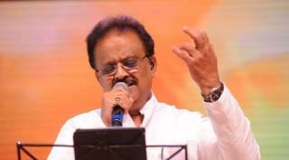 Tamil Nadu News Today Live : எஸ்.பி.பாலசுப்ரமணியத்துக்கு தேவையான மருத்துவ உதவிகளை செய்ய தயார் – தமிழகஅரசு