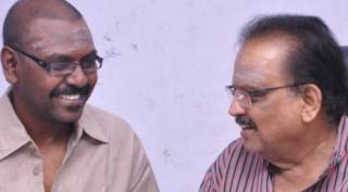 Tamil Nadu News Today Live : எஸ்.பி.பி கொரோனாவில் இருந்து விரைவாக மீண்டு வருவார் -நடிகர் ராகவா லாரன்ஸ் நம்பிக்கை
