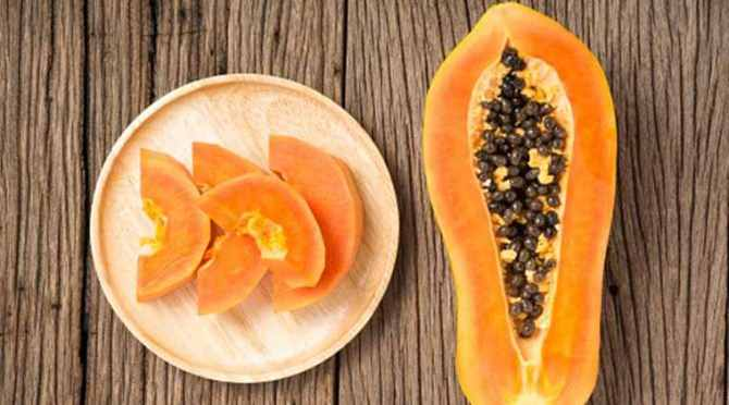 is it safe to eat papaya during pregnancy,is it safe to eat papaya in pregnancy,is it safe to eat cooked papaya during pregnancy,is it safe to eat green papaya during pregnancy,is it safe to eat unripe papaya during pregnancy, கர்ப்பமாக இருக்கும்போது பப்பாளி சாப்பிடலாமா? கர்ப்ப காலத்தில் பெண்கள் பப்பாளி சாப்பிடலாமா? பப்பாளி, கர்ப்பிணி பெண்கள், is it safe to eat papaya seeds during pregnancy,is it safe to eat papaya salad during pregnancy,is it safe to eat ripe papaya in pregnancy,is it safe to eat papaya during 9th month of pregnancy,is it safe to eat papaya during 8th month of pregnancy,papaya during pregnancy third trimester,papaya during pregnancy second trimester,papaya during pregnancy first trimester,papaya during pregnancy is good or not,papaya during pregnancy stomach ache,papaya during pregnancy side effects,papaya and pregnancy risks