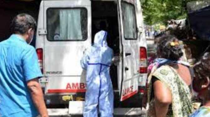 tamil nadu daily coronavirus report, today covid-19 positive cases, new coronavirus cases, கொரோனா வைரஸ், தமிழ்நாடு, தமிழகத்தில் இன்று 5890 பேருக்கு கொரோனா தொற்று, கொரோனா பாதிப்பல் 120 பேர் பலி, tn coronavirus deaths, today tamil nadu 5890 covid-19 positive, today covid-19 deaths 120, latest tamil nadu coronavirus report, latest coronavirus news