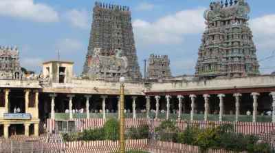 madurai second capital of tamil nadu, mdurai second capital possibilities, minister rb udhayakumar demand madurai second capital, மதுரை 2வது தலைநகர், மதுரை 2வது தலைநகர் சாத்தியமா, சென்னை, திருச்சி, tiruchi, chennai, tamil nadu, madurai capital