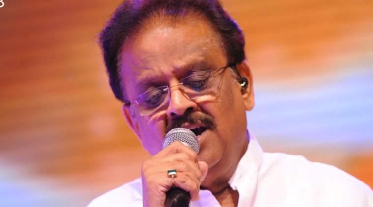 S. P. Balasubrahmanyam death live News, spb death live