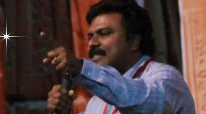 santhosh babu ias resigned, santhosh babu ias officer, சந்தோஷ் பாபு ஐஏஎஸ் ராஜினாமா, சந்தோஷ் பாபு ஐஏஎஸ் அதிகாரி, ஆஃபிசர்ஸ் ஐஏஎஸ் அகாடமி, santhosh babu joined full time teacher at chennai officers ias academy, officers ias academy, chenani, tamil nadu