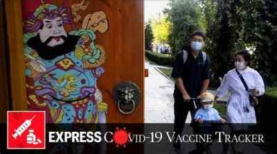 covid 19 vaccine, coronavirus, coronavirus vaccine, covid 19 vaccine update, கொரோனா வைரஸ் தடுப்பூசி, சீனா, அமெரிக்கா, டிரம்ப், கோவிட்-19, covid 19 vaccine latest news, corona vaccine, covid 19 vaccine india, கொரோனா தடுப்பூசி கண்டுபிடிப்பு நிலவரம், coronavirus vaccine india, coronavirus vaccine update, covid 19