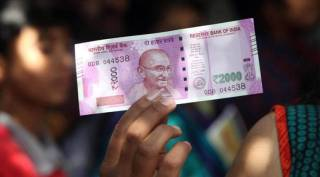 rs 2000 currency notes, rbi rs 2000 notes, reserve bank of india rbi, rbi rs 500 notes, ரூ2000 நோட்டுகள், 2000 ரூபாய் நோட்டுகள், ரிசர்வ் வங்கி, ரூ500 நோட்டுகள் 500 ரூபாய் நோட்டுகள், no rs 2000 notes printed in fy20, currency market news, business news, Tamil indian express business