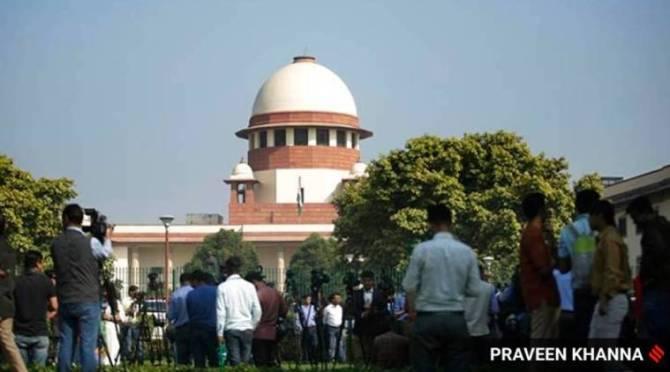 tamil News Today Livesupreme court news