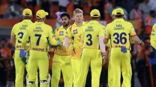 IPL 2020, CSK staff members including India bowler tested covid-19 positive, சென்னை சூப்பர் கிங்ஸ், சிஎஸ்கே, சென்னை சூப்பர் கிங்ஸ் அணியில் 13 பேருக்கு கொரோனா தொற்று, துபாய், csk staffs tested coronavirus positive in dubai, ipl 2020 dubai, india bowler tested covid-19 positive, chennai super kings team, chennai super kings covid-19 positive