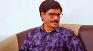 கமல், விஜய், அஜித் பட தயாரிப்பாளர் கொரோனாவால் உயிரிழப்பு