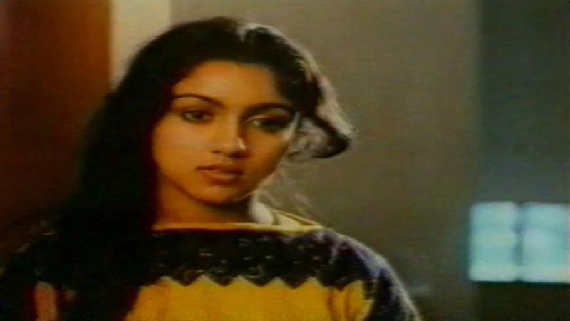 Memorable Heroines of director Mani Ratnam