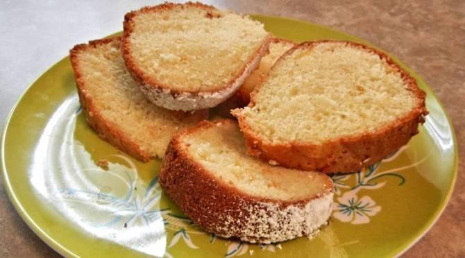 Sponge Cake Recipe, Easy Cake Recipe in Tamil