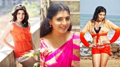 Tamil Serial News, Sun TV Pandavar Illam Papri Ghosh