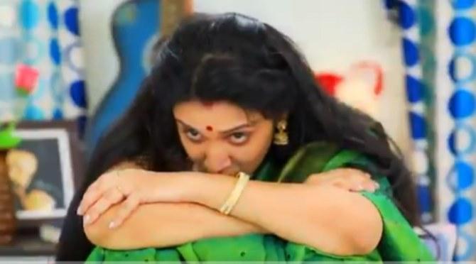 Tamil Serial News, Vijay TV Mouna Raagam Serial