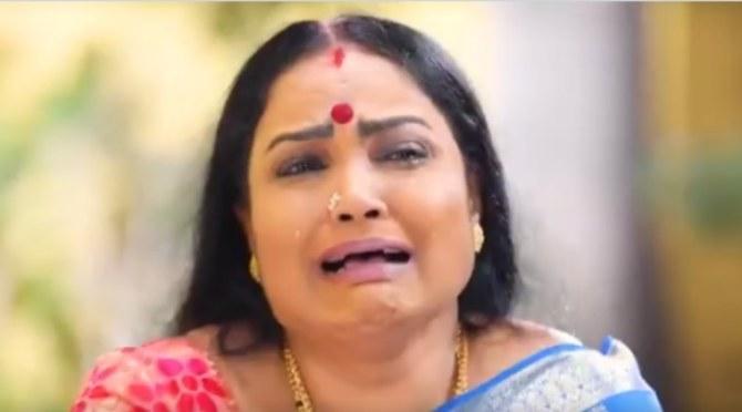 Tamil Serial News, Vijay TV Thenmozhi BA Serial