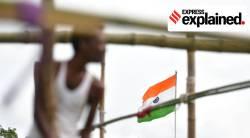 How India got its national flag