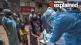 Corona virus, Karnataka, corona deaths, maharashtra, tamilnadu, covid19, coronavirus news, covid 19, india covid 19 cases, corona news, coronavirus cases in india, coronavirus india update, coronavirus cases today update, coronavirus cases