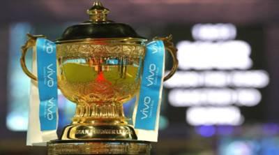 IPL 2020: இறுதிப் போட்டி தேதி மாற்றம்; 10 Double-Headers ஆட்டங்கள்