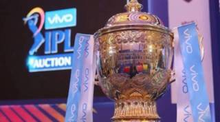 அதிகாரப்பூர்வ அறிவிப்பு: 'விவோ ஐபிஎல் 2020' டைட்டில் ஸ்பான்ஸர்ஷிப் ஒப்பந்தம் ரத்து