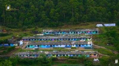 கேரளா நிலச்சரிவில் இறந்தவர்களில் பலர் கயத்தாறு பகுதியைச் சேர்ந்தவர்கள்: உறவினர்கள் கண்ணீர்