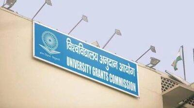 final year semester exam , UGC guidelines , semester exam news