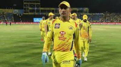 IPL 2020, Chennai super kings, Indian Premer league, Mahendra singh dhoni,