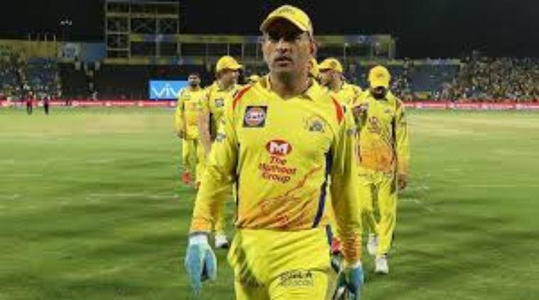 IPL 2020, Chennai super kings, Indian Premer league, Mahendra singh dhoni,